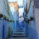 実は安全で超穴場スポット? 見どころ満載 モロッコ旅行のススメ