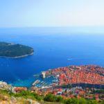 一気に5カ国制覇!クロアチア・バルカン半島周遊ツアーのススメ